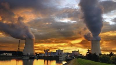 EDF : un futur assombri par les dettes et la concurrence