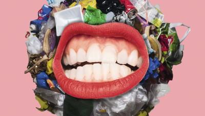 Théorie de la poubelle: en management, les mauvaises idées ne sont pas toutes à jeter