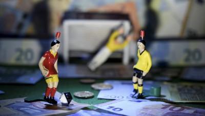 Super Ligue avortée : les détracteurs du foot business ont-ils gagné ?