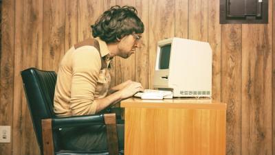 Le numérique a-t-il réellement transformé l'entreprise?