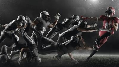 Sport : auxÉtats-Unis, les profits des clubs passent avant le mérite