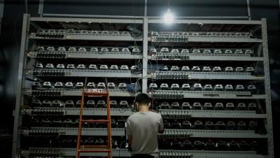 Contre le bitcoin trop polluant, verra-t-on unecryptomonnaieverte ?