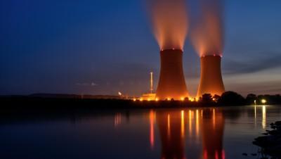 Réchauffement climatique : peut-on se passer du nucléaire?