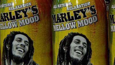 40 ans de la mort de Bob Marley: après la saga judiciaire, un empire financier toujours florissant