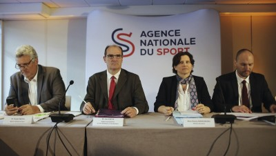 Pratique sportive : business model à revoir pour l'Agence nationale