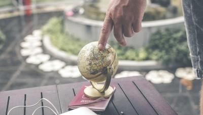 Environnement : à Nantes, un entrepreneur aide des jeunes pousses à émerger