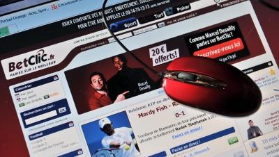 Paris en ligne,quand les bookmakers freinent les bons miseurs