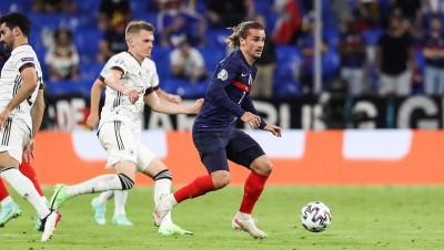 « Le football est trop incertain, même pour les meilleurs statisticiens »