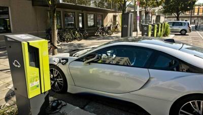 Voiture hybride : quand atteint-on le seuil de rentabilité ?