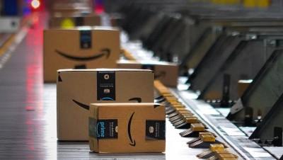 La réforme de la TVA sur le e-commerce, coup de frein pour la vente en ligne?
