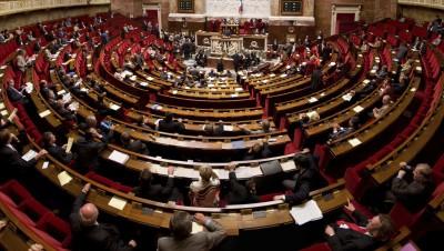 Combien ça coûteladémocratie en France ?