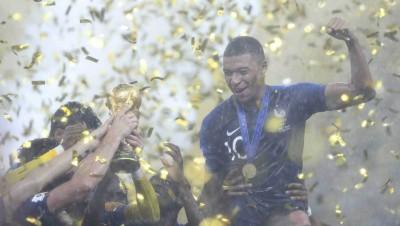 Le prize money, reflet de la valorisation économique à instant T d'un sport