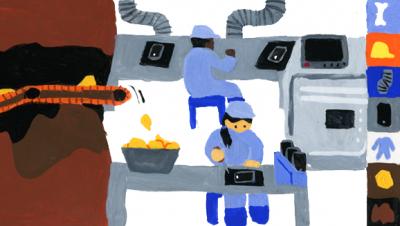 Lobbying, désinformation... Les entreprises à mauvaise réputation travaillent leur image dans l'ombre