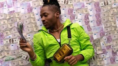 L'argent achète du bonheur, pas des amis