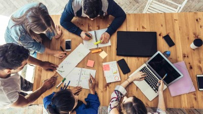 Growth hacker, le métier qui booste les recettes des startups