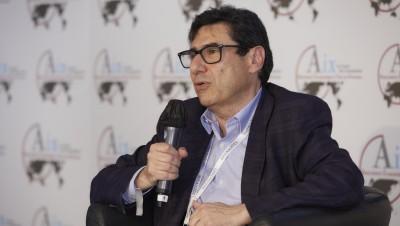 Philippe Aghion: «Si j'étais président… j'investirais dans l'innovation et la jeunesse, mais pas sans contreparties»