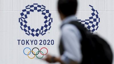 Les JO de Tokyoseront-ilsles moins rentables de l'histoire?