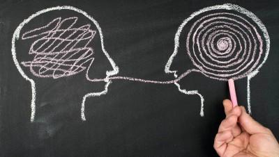 Comment la psychologiedissèque nos faux pas économiques