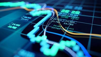 Débat. Les marchés financiers servent-ils l'économie réelle?