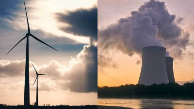 Transition énergétique : le retour du vieux dilemme de la production électrique