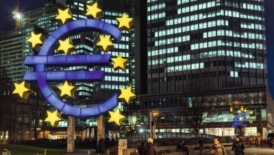 De 1865 à nos jours, la très longue marche vers l'euro