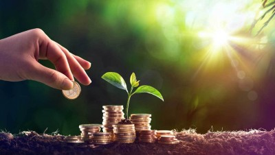 Lutte contre le réchauffement climatique : la finance verte progresse à tout petits pas