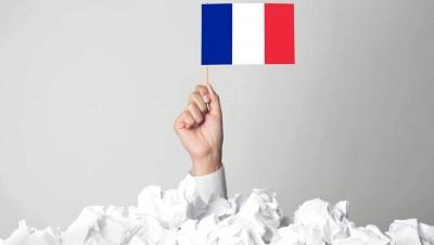 Débat. Les Français sont-ils si nuls en économie?
