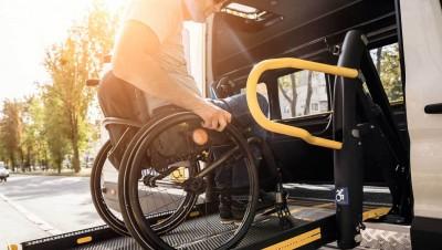 Accessibilité : comment Axsol a rebondi, malgré des quasi-catastrophes