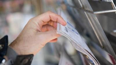 Débat. L'État doit-ilsubventionner l'information?