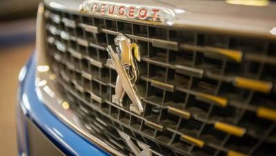Peugeot: audace, naufrage et renaissance d'un géant français de l'automobile