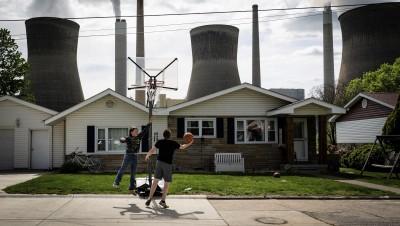 Taxe carbone: pourquoi il faut la reverser en intégralitéaux ménages