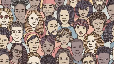 Les vertus ambigües du multiculturalisme