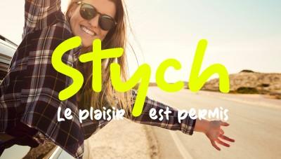 Stych : l'auto-école de nouvelle génération qui conjugue plaisir, qualité de service et permis de conduire à petit prix