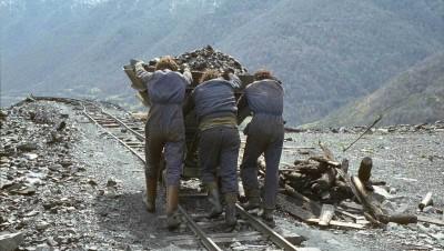 Aller au charbon, une expression post-Révolution industrielle