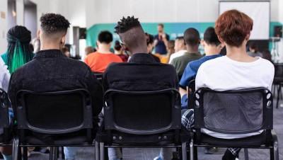 Pour être équitable, l'école doit-elle être gratuite ?