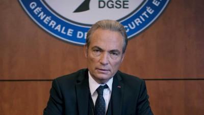 Gilles Cohen : « Si le rôle est formidable, je peux accepter un cachet plus faible »