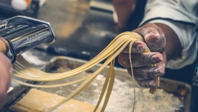 Pénurie de blé dur : manquera-t-on de pâtes cette année ?