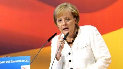 Allemagne: «Le succès du chômage partielen 2008 a inspiré le reste de l'Europe»