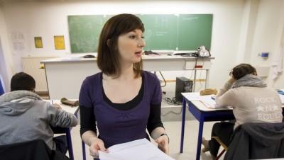 Augmenter lessalaires des enseignants, une mesure extrêmement coûteuse mais nécessaire?