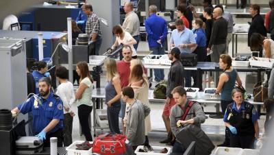Ce que le 11septembre 2001 a changé pour letransport aérien