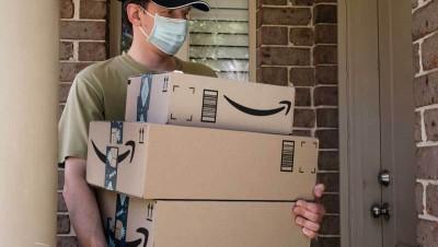 Débat. Avec Amazon, a-t-on créé un monstre?