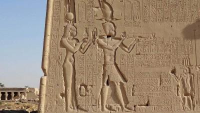 L'apogée de l'inclusion des femmes,c'était il y a 5000 ans