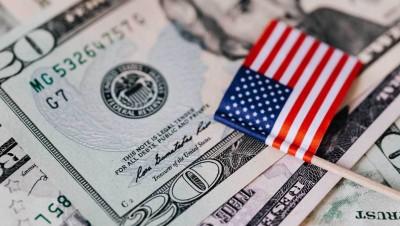 Les avantages comparatifsou comment chaque pays construit sa richesse