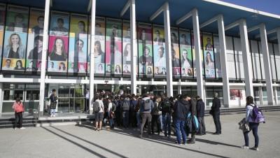 Débat. Les faiblesses de l'université française sont-elles dues à un manque de moyens?