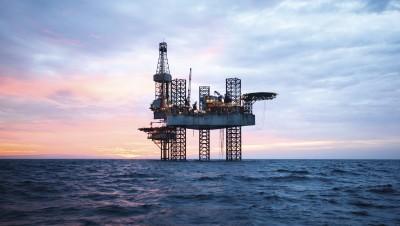 Total : le géant du pétrole face au dilemme de la transition énergétique