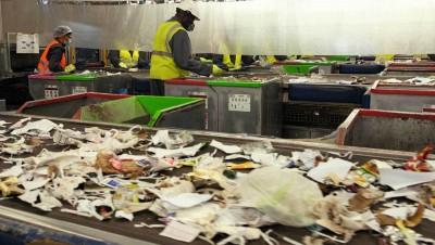 Veolia, Suez : comment la France est devenue championnedes services àl'environnement