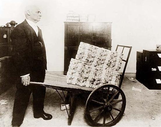 hyper-inflation-allemagne-1923-1.jpg