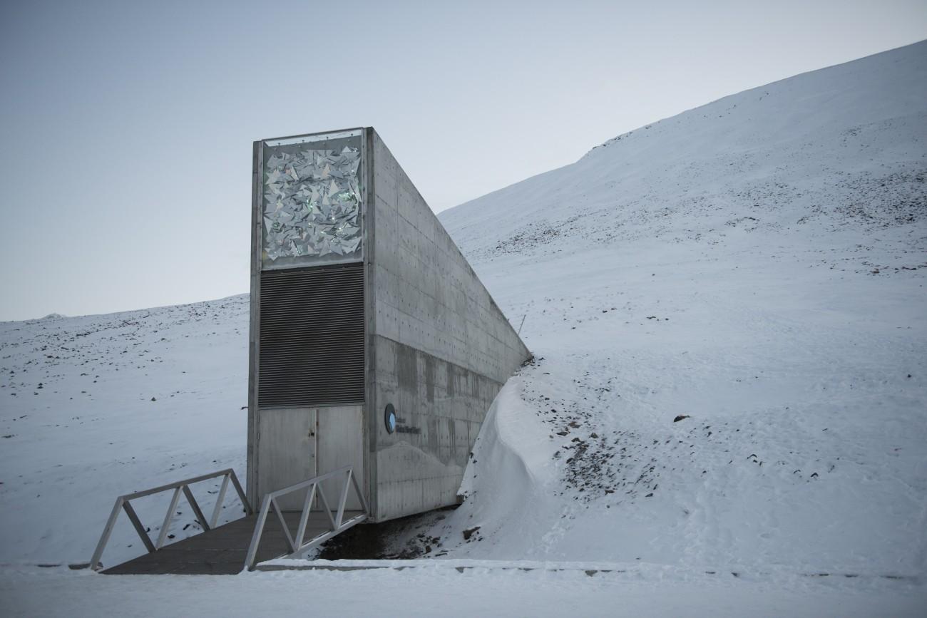 Svalbard-TheVault-BRG-047.jpg