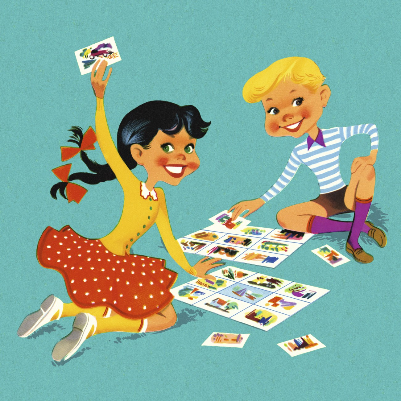 Boy-and-Girl-Playing-with-Cards-1003353316_1735x1735.jpg