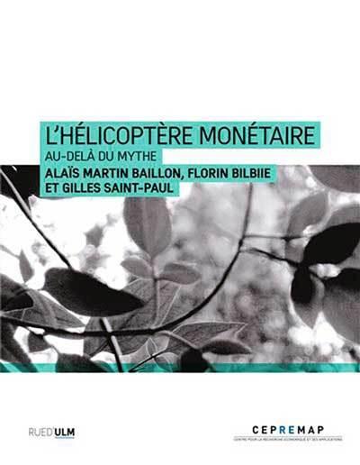 helicoptere-monetaire-au-dela-du-mythe.jpg